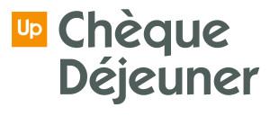 UP_L_chèqueDejeuner_2L_RVB_141116